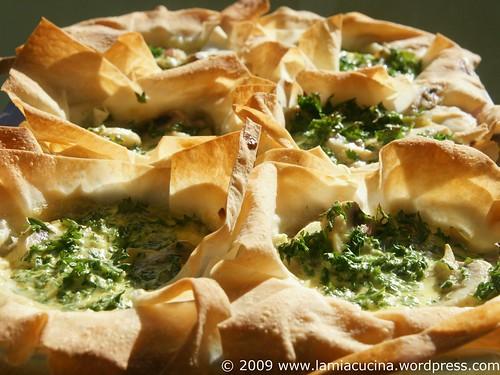 Champignons-Tartelettes 3_2009 02 15_8501