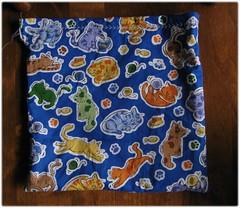 bag_bluecat
