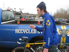 IMG_1086 by recycledcyclesracing