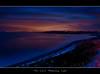 The Last Remaining Light (Dave the Haligonian) Tags: ocean longexposure nightphotography sunset sea copyright canada water night clouds evening nikon novascotia dusk sigma atlantic maritime halifax 1020mm dartmouth lawrencetown d90 thelastremaininglight davidsaunders davethehaligonian dsc6786nef