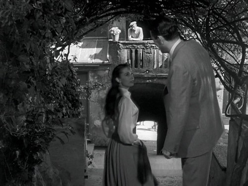 8 Roman Holiday