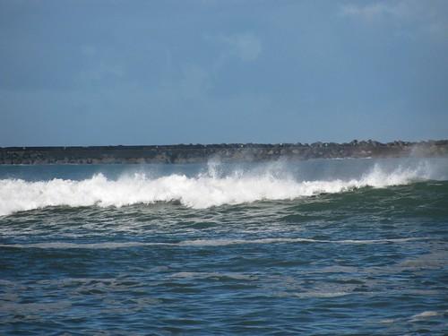 jettywaves