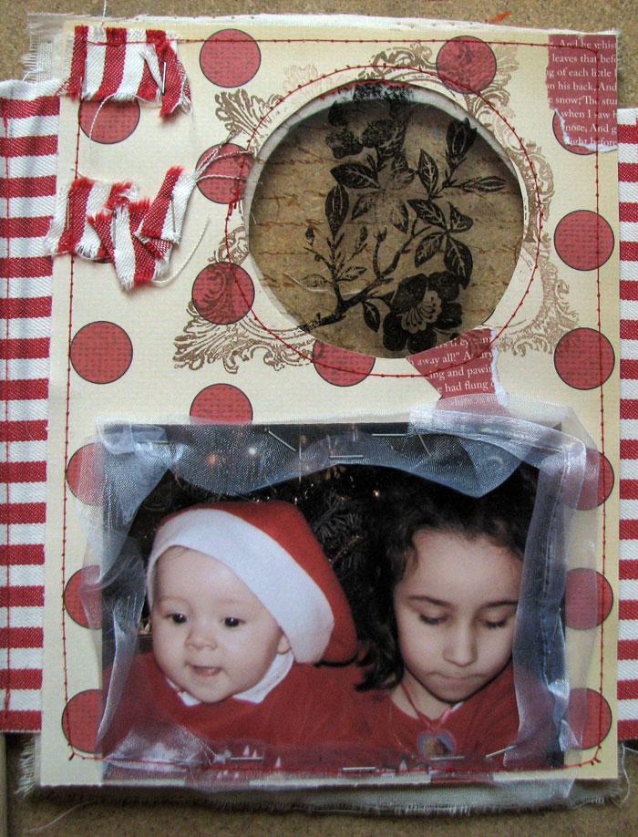Cute Christmas7