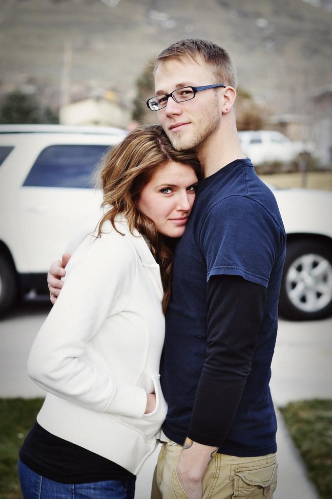 Jen & Will1