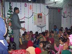 Patna Bihar 003