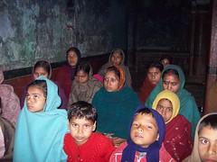 Patna Bihar 012