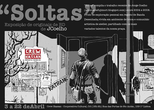 Soltas_flyer