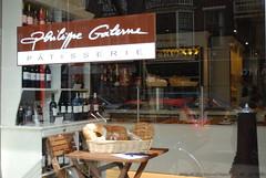 Philippe Galerne