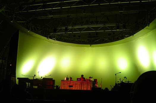 sigur ros hollywood bowl 2005.10.05 020