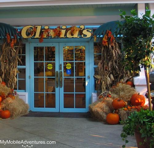 IMG_0044-WDW-Port-Orleans-Riverside-Olivias-restaurant