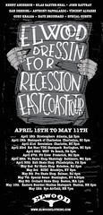 ElwoodDressin'ForRecessionEastCoastTour_WEB