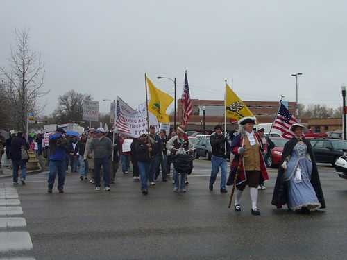 2009TeaParty1
