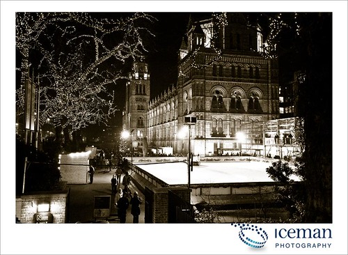 Natural History Museum 020 (by icemanuk)