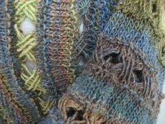 IMG_2776 (knitwhits) Tags: ophelia cardiganshrug