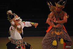 DSC_0649 (diahramli) Tags: indonesia jogjakarta prambanan ramayana