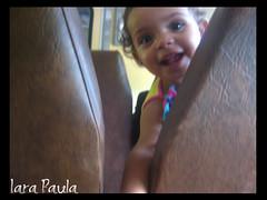 "Sorriso mais ""guti-guti"" (iara Paula) Tags: banco viagem sorriso criana trem menina sorrindo locomotiva nenm fotoclubebh iarapaula cvdr fotoclubevaledoao"