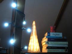 Attic lights