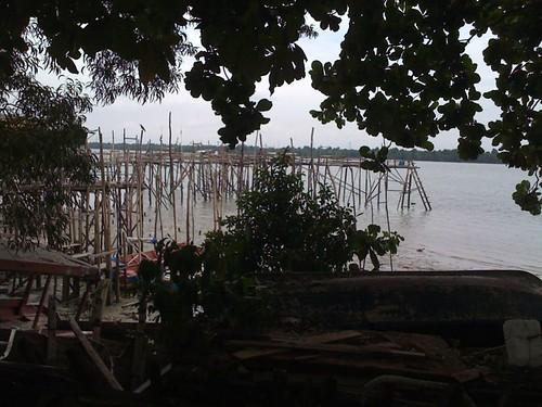 Tanjung Harapan
