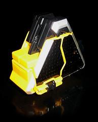 Saru Origami