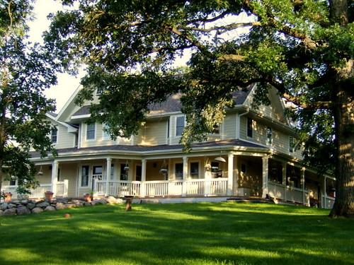 House Sep 08-1