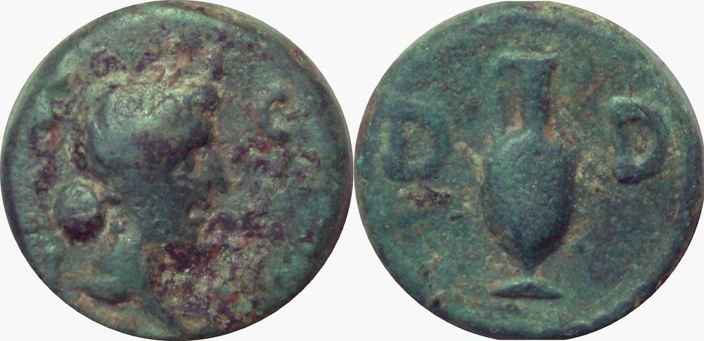 RPC-2259-0853-29-Parium Julius Caesae