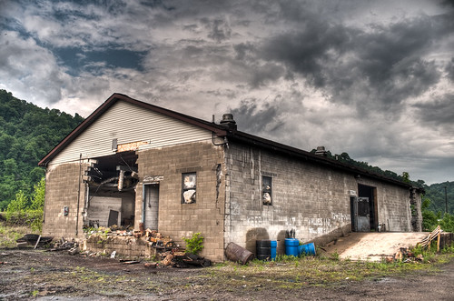(2009-05-16) Southern Ohio 2009 - 0360_2_4_6_8