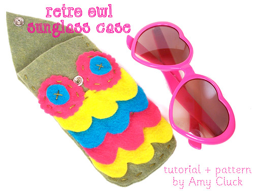 sunglass_case_tut_2