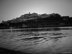 sunrise (Ana Marau) Tags: sunrise ana coimbra amanhecer marau ghafa