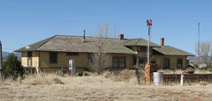 IMG_10343 (old.curmudgeon) Tags: newmexico depot picnik epne 5050cy