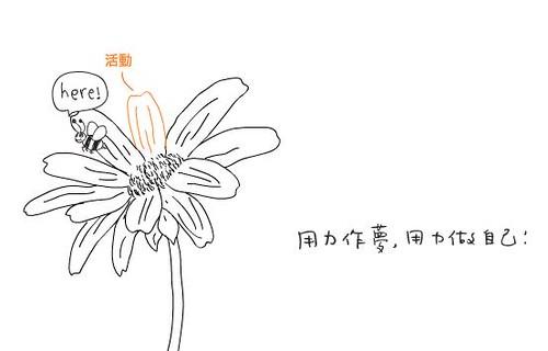 全螢幕擷取 2009523 下午 093045 by you.