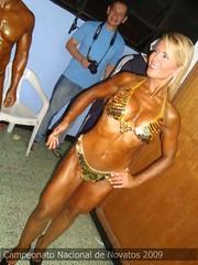 CampeonatoNacionalNovatos2009-054