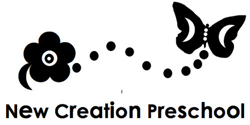 new creation preschool