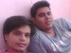 19052009336 (prince812000) Tags: dharwar