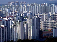 living in cubics (applelike) Tags: city building living apartment korea soe appletree appletrees daejeon mywinners abigfave applelike platinumphoto theunforgettablepictures platinumsuperstar absolutelyperrrfect daejeom