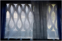 curtain, maheshwar (nevil zaveri (thank you for 15+ million views:)) Tags: light stilllife india texture window photography hotel photo blog poetry poem photographer photos geometry interior patterns room curtain stock images poetic photographs photograph mp geometrical zaveri stay accomodation stockimages pradesh nevil madhyapradesh madhya maheshwar nevilzaveri laboos