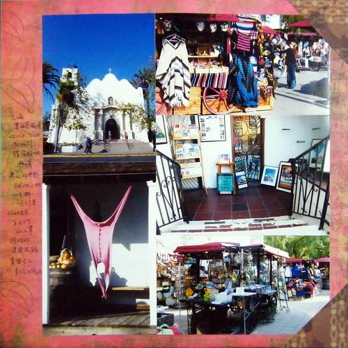 sandiego-oldtown2