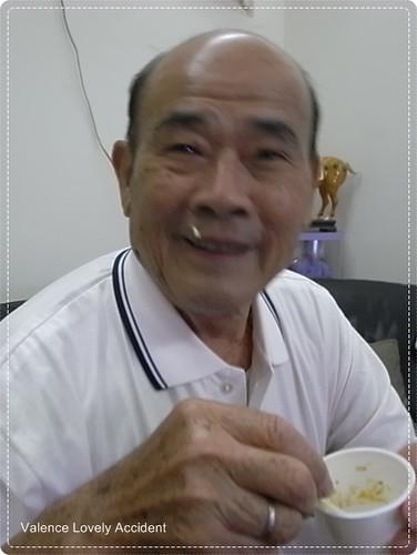 台東鹿鳴酒店土雞蛋布丁禮盒06