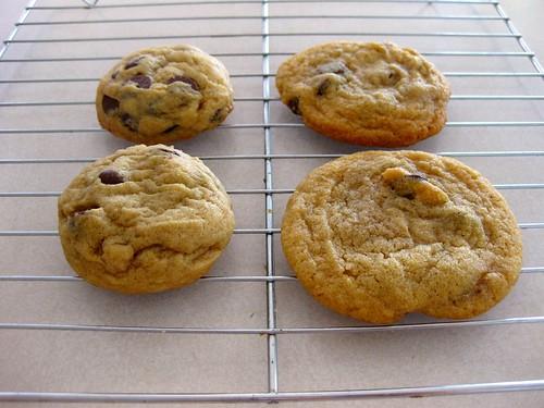 cookieschocolatechipcookiechallenge