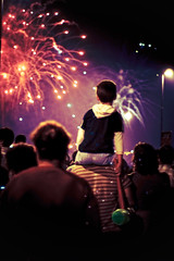 S. Joo 2009 (Jsome1) Tags: portugal night 50mm nikon fireworks s porto noite mm af nikkor f18 50 fogo 2009 joo artificio sjoo nikon50mmf18afnikkor