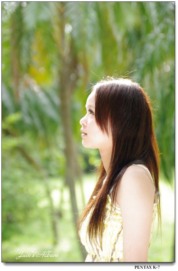 2010/5/1 人像習拍*又又*