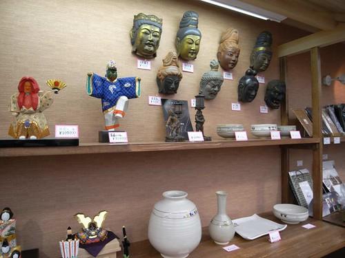 平城遷都1300年祭-D奈良土産館-10