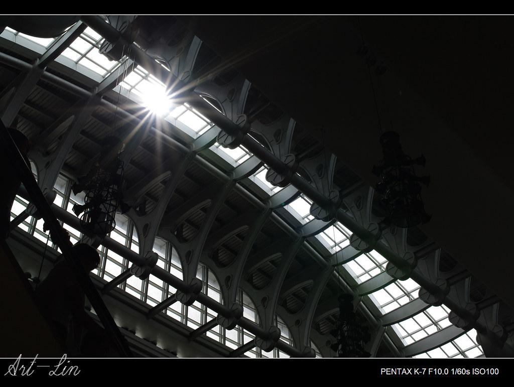 (台北)信義計畫區NEO19內的『同壽司』