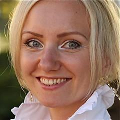 Justyna Zander
