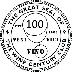 century_club_seal_1500