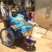 leveraged wheelchair kenya 1