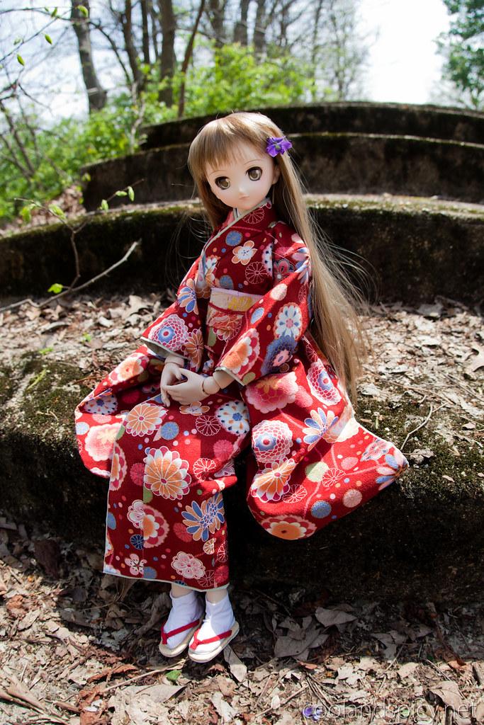 marisa kimono-19