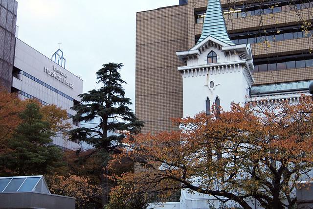 20101127_161259_横浜_開港広場