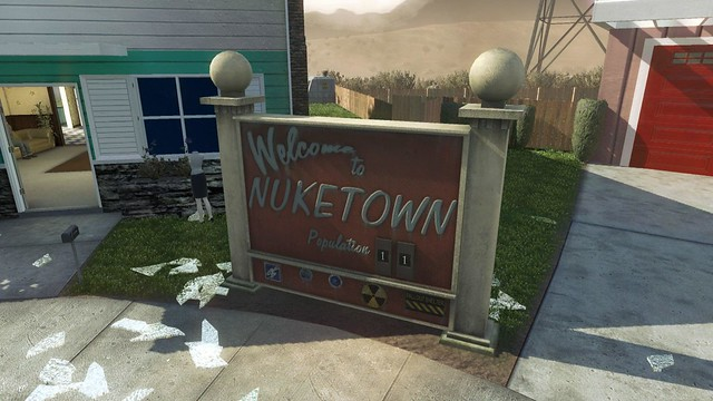 Welcome_to_Nuketown