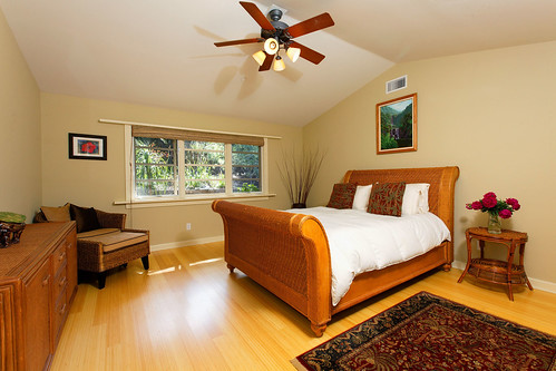4641 South Lane - (26) bedroom