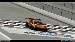 Endurance Series Mod - SP2 - Talk and News 5761472118_a626f25cff_m